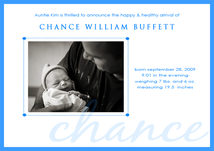 Chance_Buffett_Announcement